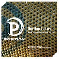 Hip-Hop Guitars