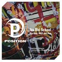 Nu Old School