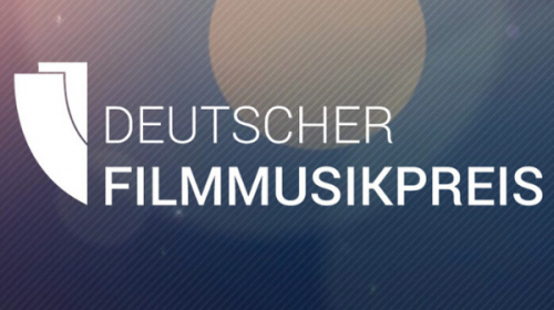 Deutscher Filmmusikpreis 2019: Nomination for Michael Beckmann, Tom Stoewer and Anja Krabbe