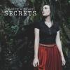 "Heather Evans ""Secrets (Full)"""