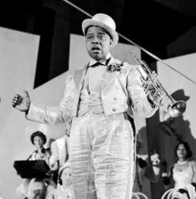 Swing, Big Band, Jazz