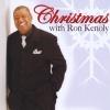 "Ron Kenoly ""Grown Up Christmas List"""
