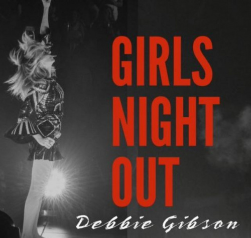 Debbie Gibson: Girl's Night Out