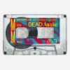 "Midi Matilda ""Dead Awake (Full)"""