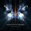 Resonance Theory