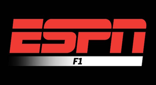 """Chuxx Morris / """"Victorious"""" Featured In F1 Promo on ESPN"""