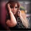 """Emily Drennan """"I Still Believe / We Found Love Remix"""""""