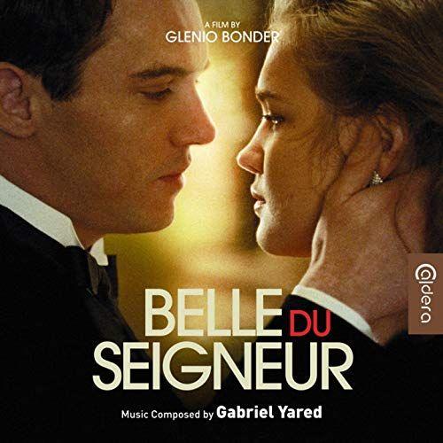Générique Début (from Belle Du Seigneur)