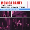 "Monica Ramey & The Beegie Adair Trio ""Will You Still Be Mine? (feat. Denis Solee & George Tidwell)"""
