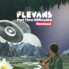 Invisible (feat. Laura Vane) (Flevans' Back To The 80's Remix)