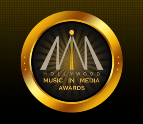 Music Sales Composers Nominated For Hollywood Music In Media Awards 2019