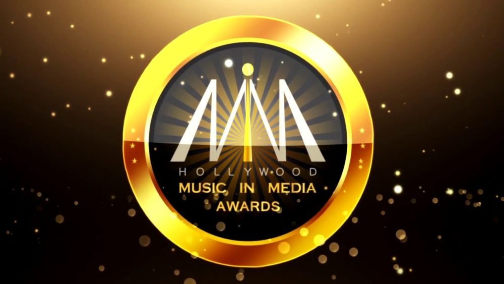 <strong>Anne Nikitin</strong>,<strong>Hildur Guðnadóttir</strong>and<strong>Jeff Beal</strong>Nominated For Hollywood Music In Media Awards 2019