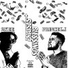 Praises and Blessings (feat. Prince L.I)
