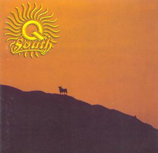 Q-South