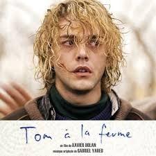Défiguré (from Tom à la ferme)