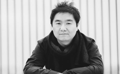 Bowen Liu