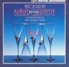 Wind Quintet in F Major, Op. 100 No. 1: IV. Finale. Allegro poco vico