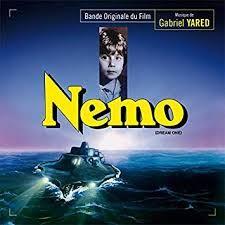 Cauchemar De Nemo (from Nemo (Dream One))