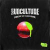 "Subculture ""Pull Me Under (feat. Rachel Chinouriri & Louis VI)"""