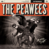 """The Peawees """"Walking Through My Hell (Full)"""""""