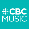 CBC Music Moves You