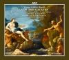 Acis and Galatea, HWV 49, Act II: Love Sounds th'Alarm
