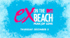 """Gimme More"" By Fan Fiqtion Feat. Brittany Pfantz To Be Featured In MTV's Ex On The Beach"