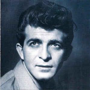 Bob Russell: 1939 - 1969