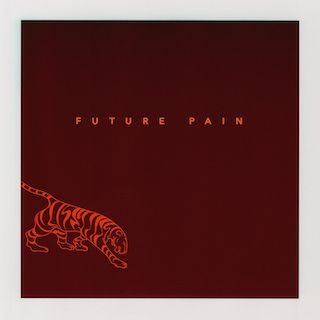 Future Pain