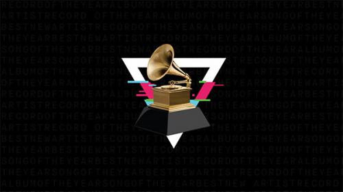 2020 Grammy Nominations Announced