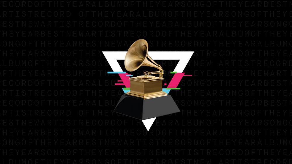 "<span style=""font-size: 14pt;"">2020 Grammy Nominations Announced - Hildur Guðnadóttir, Kaija Saariaho, Julia Wolfe, Anna Thorvaldsdottir, Philip Glass & Terry Riley</span>"