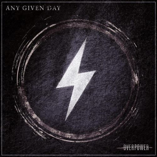 Any Given Day LIVE!