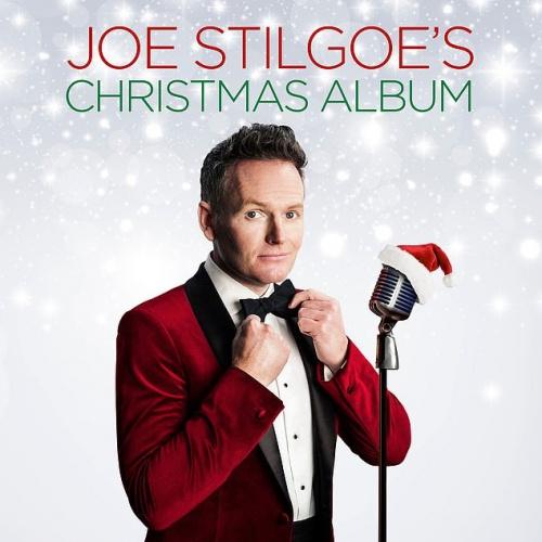 Joe Stilgoe's Christmas Album Secures 4 Star Rating