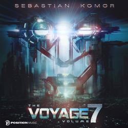The Voyage Vol. 7