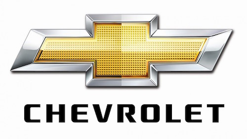 """""""Impossible"""" Featured In Metro Detroit Chevy Dealers Ad Campaign"""