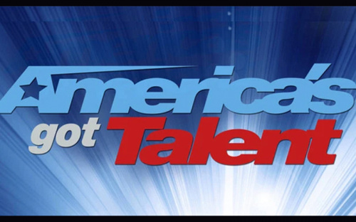 America's Got Talent Season 14 Intro