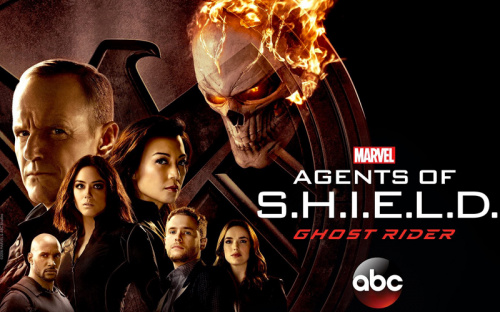 Marvel's Agents of S.H.I.E.L.D. Season 6 Trailer (ABC)