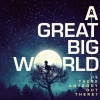 "A Great Big World ""Say Something"""