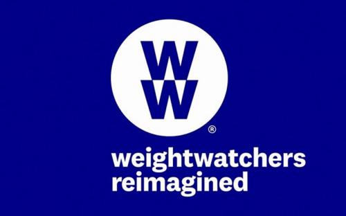 SummerStyle | Weight Watchers