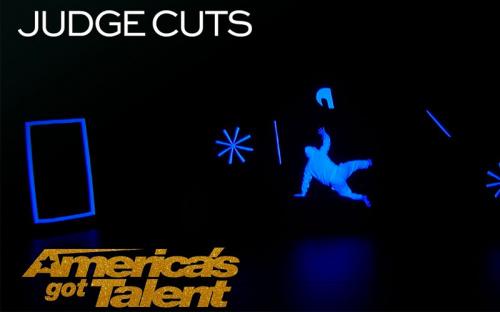 America's Got Talent 2018: UDI Dance