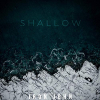 Shallow (Lady Gaga Cover) (Full)