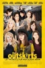 The Outskirts (Film)