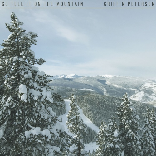 Go Tell It On the Mountain - Single