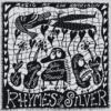 Rhymes with Silver - IV. Ductia