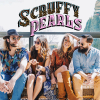 "Scruffy Pearls ""Here's To The Times (Full)"""