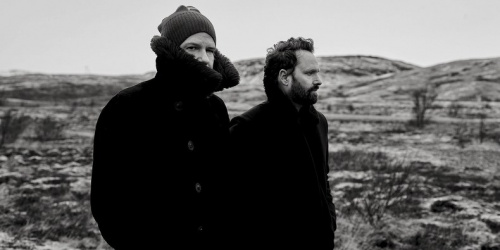 AWVFTS Release New Video And Announce 2020 Tour