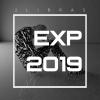 Exp2019