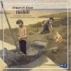 Ilsebill - Scene 3: Wie, mein Gemahl (Der Fischer)