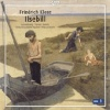 Ilsebill - Scene 4: Es folgt ein Tag dem ander`n Tag (Der Fischer)