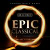 "London Music Works ""Handel: Coronation Anthem - Zadok the Priest (re:scored)"""